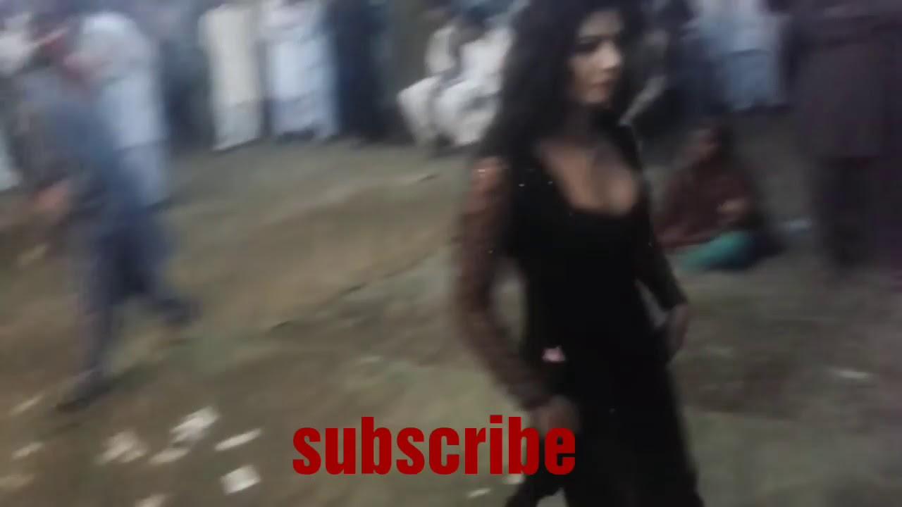 Download Sexy mujra