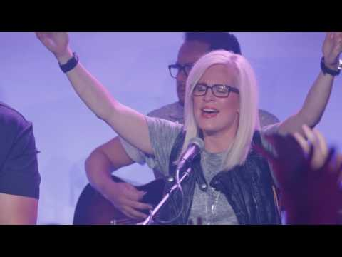 Holy Holy Holy Jesus Reigns Highlands Worship Acoustic Session
