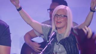 """""""Holy Holy Holy"""" (Jesus Reigns) Highlands Worship Acoustic Session"""