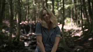 Vanessa Borduas - Nos rivières ensemble (Clip officiel)