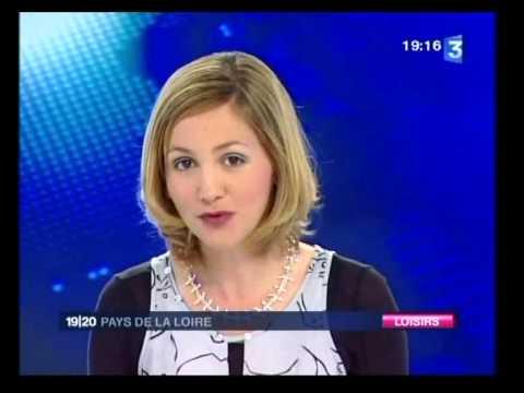 Emilie Langlade