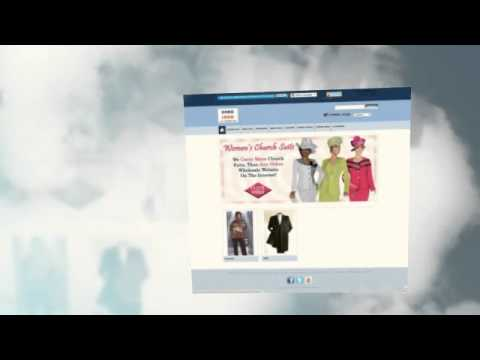 Ready Made Websites For Sale – BSS Retail.com affordable ecommerce sites