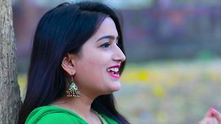 Mereya Sardara Ve (Cover Song) | Yuvraj Clicks | New Song 2019
