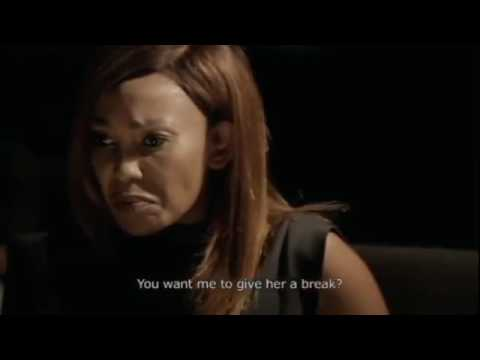 Download ISIBAYA MONDAY 05 DECEMBER 2016 Preview part 2