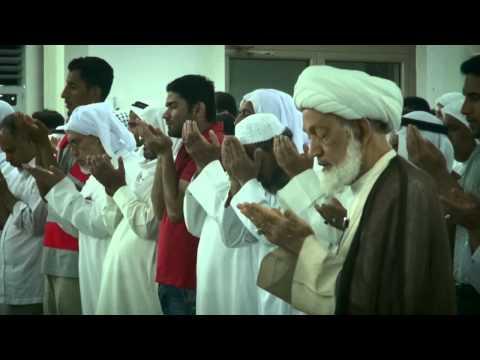 احذر | الشيخ حسين الأكرف