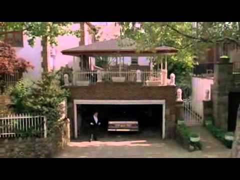 Goodfellas - Tommy gets made
