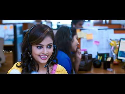 New Release Telugu Full Movie 2019   Telugu Latest Family Full Movie   Super Hit Tollywood Movie