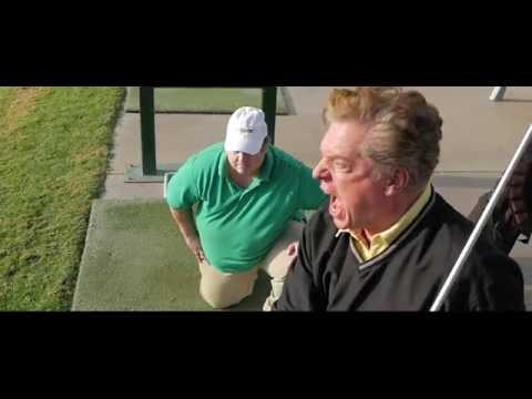 Golf TNT