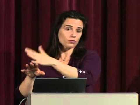 Kim Smith-VC Values impact on education and non-profit wor