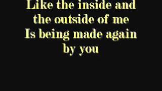 Marillion- Made Again Lyrics