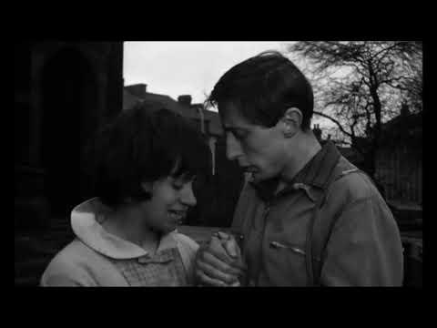 A Taste of Honey (1961) - Jo's baby