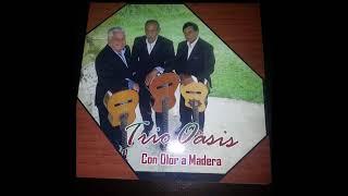 Video Trio Oasis canta de la autoria de Carlitos Ramirez En Agradecimiento download MP3, 3GP, MP4, WEBM, AVI, FLV Juli 2018