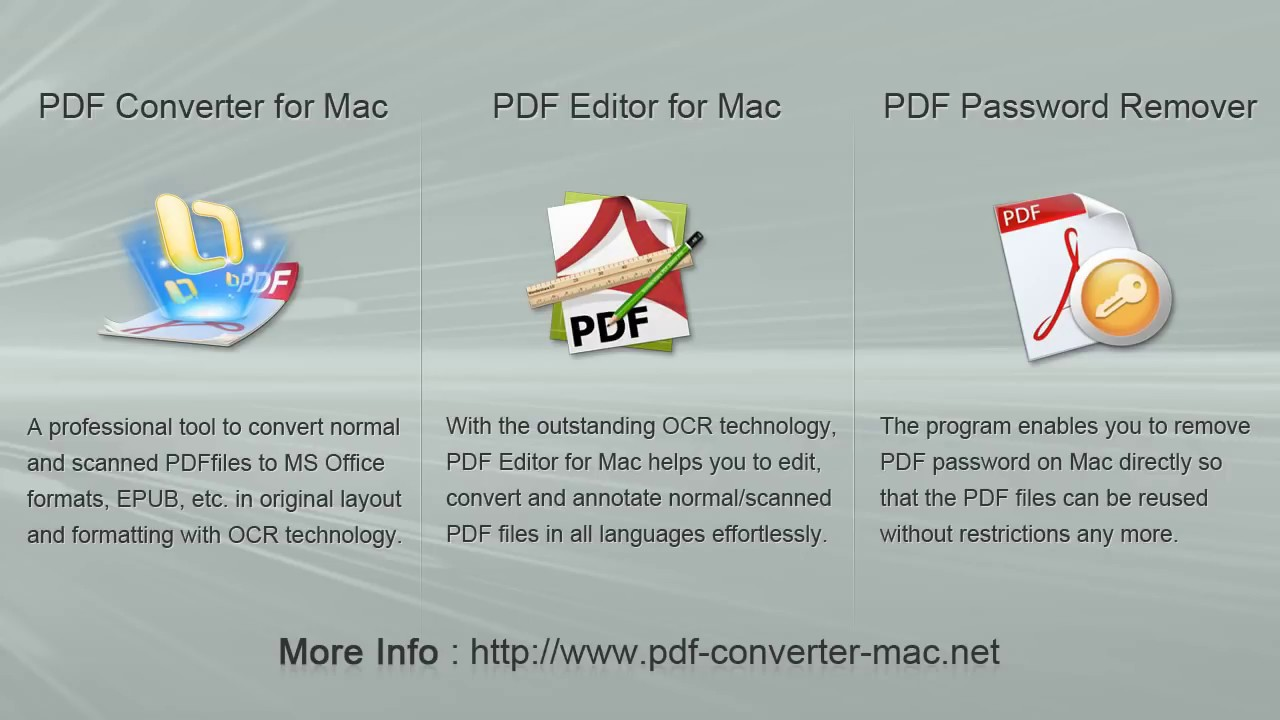 how to make scanned pdf editable
