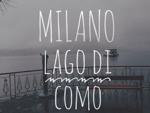 Что посмотреть в Милане: 10 идей, как провести время в