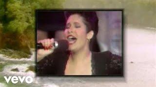 Selena - No Quiero Saber