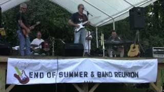 Baixar Them changes (Buddy Miles) Performed by Rob Reinert www.rob-reinert.com/videos/