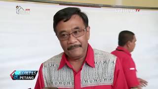 Video Djarot Optimistis Tingkat Pemilih di Pilkada Sumut Naik download MP3, 3GP, MP4, WEBM, AVI, FLV September 2018