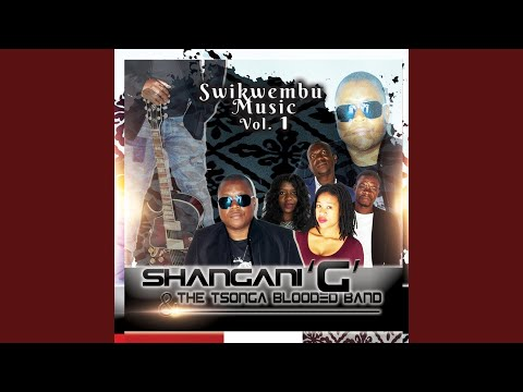 Mchangani (Instrumental)