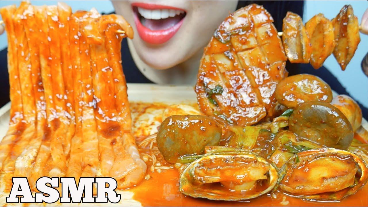 Asmr Cheesy Corndog Cheesy Long Rice Cake Tteokbokki Eating Sounds Sas Asmr Youtube Asmr cheesy spicy giant korean rice cakes. asmr cheesy corndog cheesy long rice