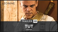 TUT | Serien Trailer | Deutsch