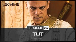 TUT   Serien Trailer   Deutsch