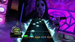 Download lagu Guitar Hero World Tour-