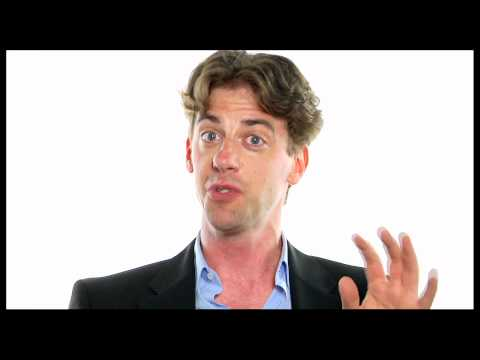 Ask a Star: Christian Borle of