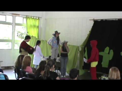 teatro pan de azucar maldonado-uruguay 6to arte