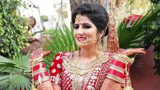 Navneet & Varinder wedding song (Munda Sohna Jeha) 9478083998