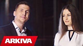 Ergi Agolli - Syte e zemres (Official Video HD)