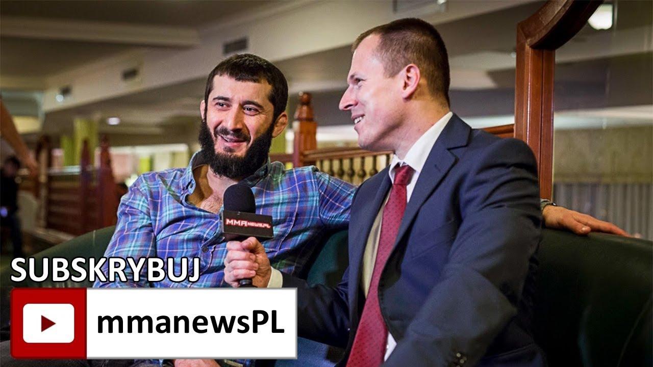 MMAnews oficjalnie bez prawa wstępu na gale KSW [#44 LIVE]
