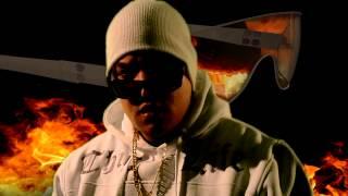 Cee feat. Dizz und Ren da Gemini - Sonnenbrille (HD)