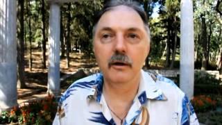 Первые армяне Крыма