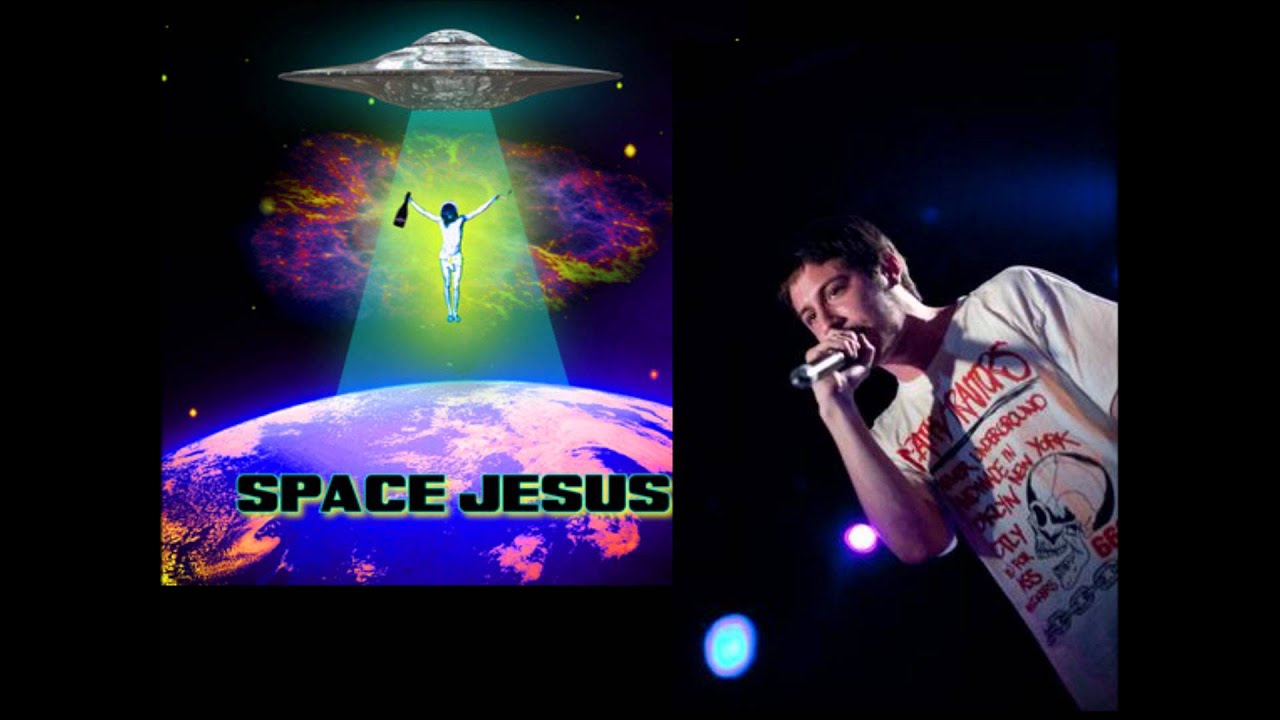 Sofa Surfin Space Jesus Lyrics Somebody That I Used To Know Goyte Space Jesus Remix Ft Gdp