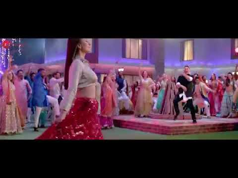 lal-ghagra-new-song-good-news