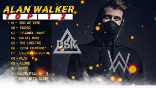 Download Alan Walker New Song | Top 10 Songs | Alan Walker All Song | Alan walker | Dark Shadow Knight