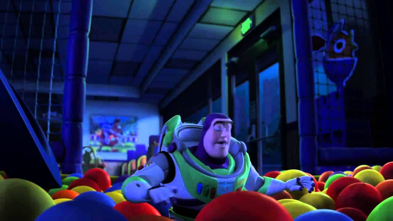 Toy Story 4 Trailer 2012 : Toy story unofficial teaser youtube