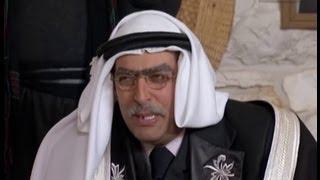 رمضان أحلى - حدود شقيقة - الحلقة 14 كاملة
