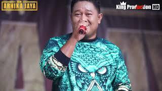 Download Air Tuba - Tejo Aryadi - New Arnika Jaya Live Desa Munjul Astanajapura Cirebon