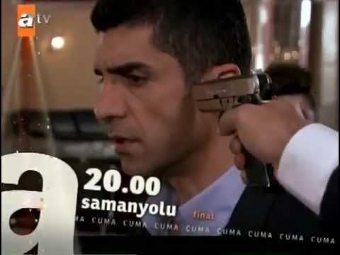 المسلسل التركي ندى العمر الحلقة  الاخيرة