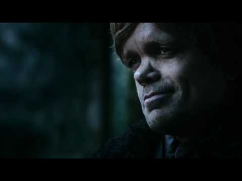 Download Youtube: Game Of Thrones: Inside The Episode - Episode #2 (HBO)