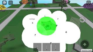 Lucky Blocks Lucky Block Battlegrounds Roblox Roblox Lucky Block Herunterladen