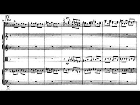Charles Gounod - Funeral March of a Marionette (1872)