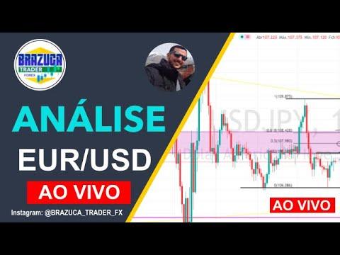 grafic forex ao vivo)