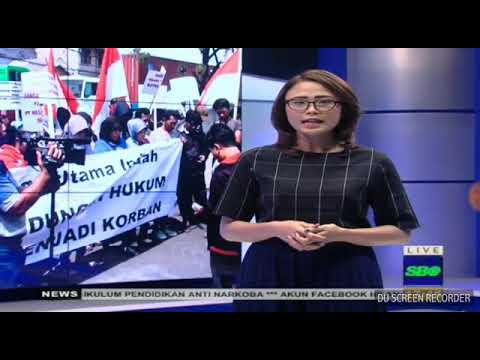 TNI AL/Lantamal V Surabaya Tutup Sepihak Pabrik Di Lahan Investasi BOT Di Pesapen Kalianak Surabaya