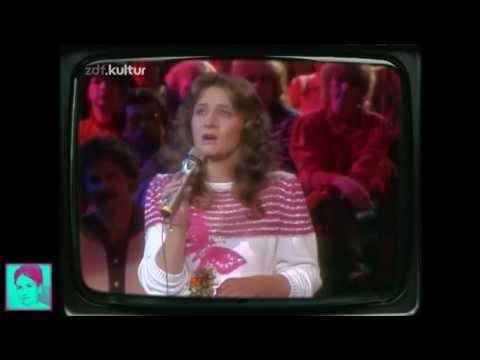 Nicole - Papillon (1982 Hitparade)