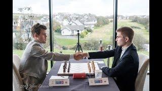 Chess online: Round to 2000 Elo in Lichess