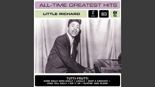 Tutti-Frutti (Rerecorded)
