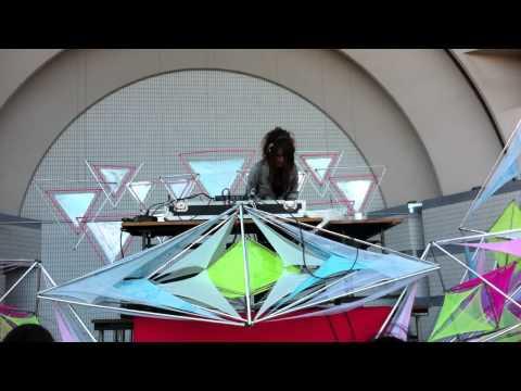 DJ Rina Neko
