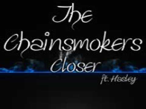 closer-1-hour-version